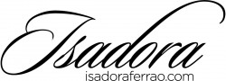 Isadora Ferrao |