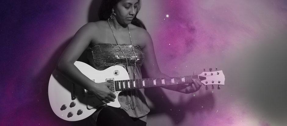 Singer/Songwriter, Performer, Musician